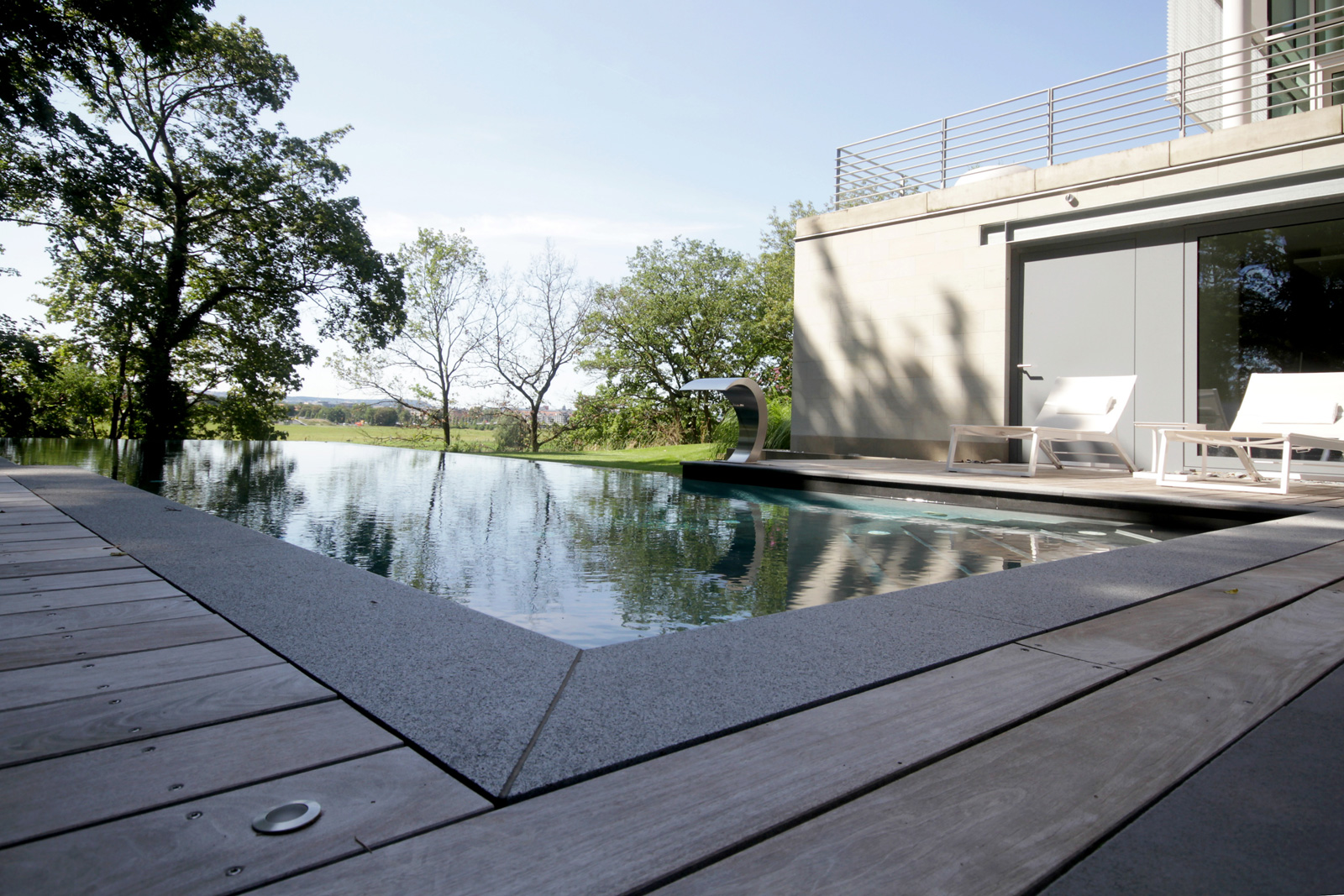 gartenmanufaktur-nuessler-garten-dresden-pool