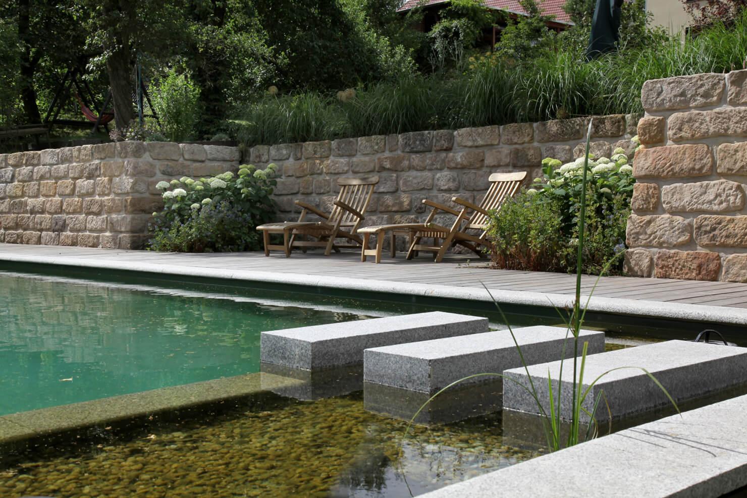 gartenmanufaktur-nuessler-garten-naturpool-pool