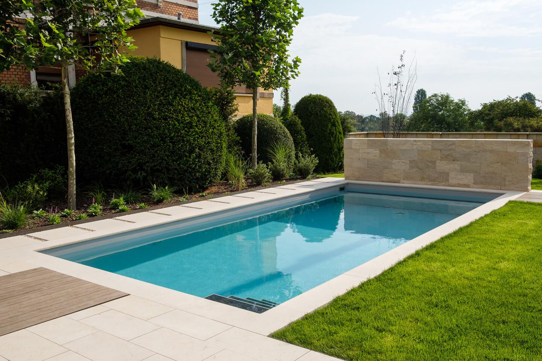 gartenmanufaktur-nuessler-garten-pool